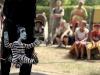 puppet-2w