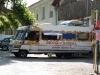 camion-girovaw