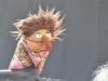 puppet3w