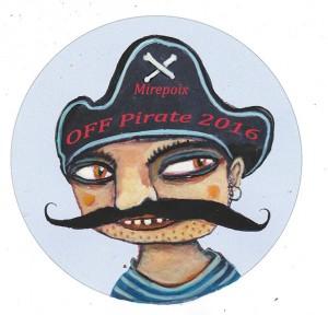 badge2016 sarahW