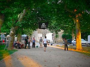 OFF2012TêtedeMort